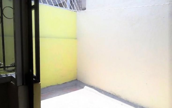 Foto de casa en renta en aquiles serdan 2406, centro, mazatlán, sinaloa, 1990308 no 15