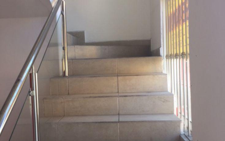 Foto de edificio en venta en aquiles serdan 2422, centro, mazatlán, sinaloa, 1708376 no 03