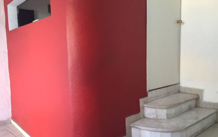 Foto de edificio en venta en aquiles serdan 2422, centro, mazatlán, sinaloa, 1708376 no 05