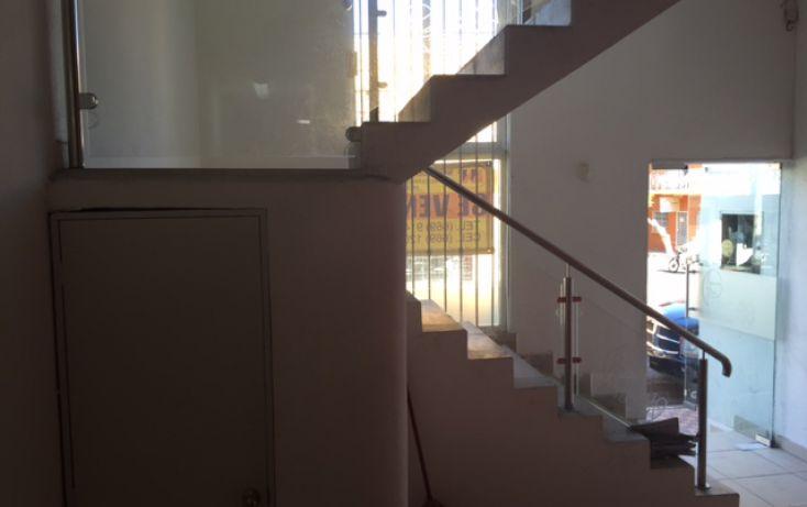 Foto de edificio en venta en aquiles serdan 2422, centro, mazatlán, sinaloa, 1708376 no 08