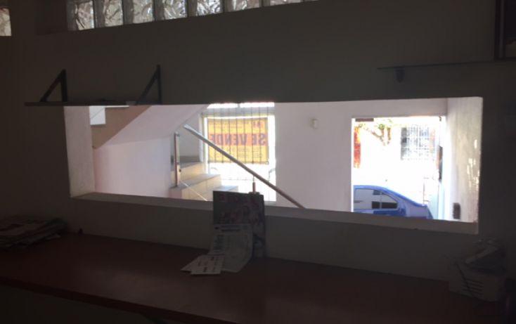 Foto de edificio en venta en aquiles serdan 2422, centro, mazatlán, sinaloa, 1708376 no 12