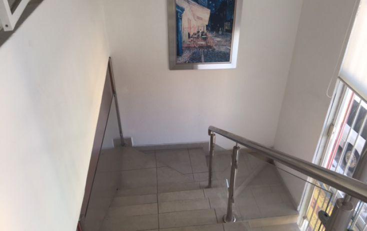 Foto de edificio en venta en aquiles serdan 2422, centro, mazatlán, sinaloa, 1708376 no 25