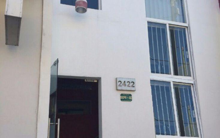 Foto de edificio en renta en aquiles serdan 2422, centro, mazatlán, sinaloa, 1708378 no 01