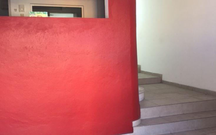 Foto de edificio en renta en aquiles serdan 2422, centro, mazatlán, sinaloa, 1708378 no 02