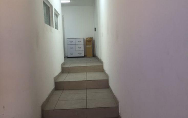 Foto de edificio en renta en aquiles serdan 2422, centro, mazatlán, sinaloa, 1708378 no 04
