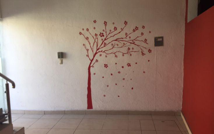 Foto de edificio en renta en aquiles serdan 2422, centro, mazatlán, sinaloa, 1708378 no 06