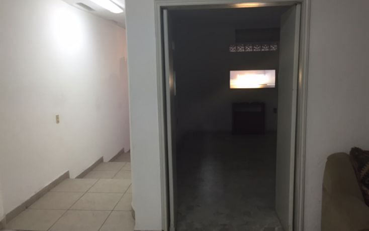 Foto de edificio en renta en aquiles serdan 2422, centro, mazatlán, sinaloa, 1708378 no 09