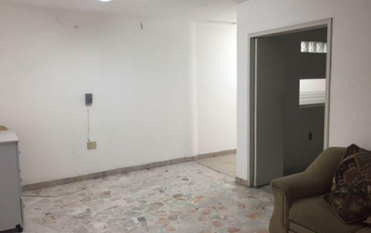 Foto de edificio en renta en aquiles serdan 2422, centro, mazatlán, sinaloa, 1708378 no 10