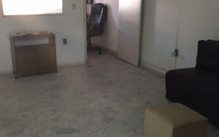 Foto de edificio en renta en aquiles serdan 2422, centro, mazatlán, sinaloa, 1708378 no 11