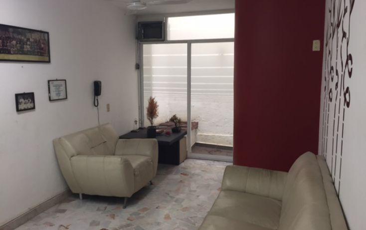 Foto de edificio en renta en aquiles serdan 2422, centro, mazatlán, sinaloa, 1708378 no 15