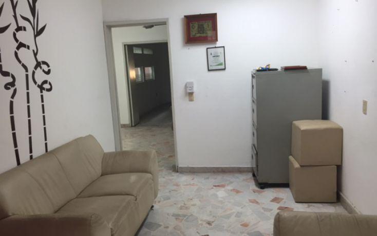Foto de edificio en renta en aquiles serdan 2422, centro, mazatlán, sinaloa, 1708378 no 16
