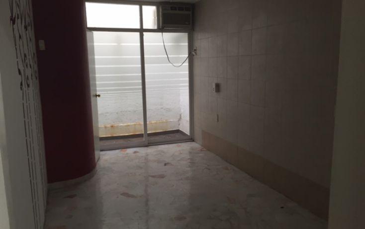 Foto de edificio en renta en aquiles serdan 2422, centro, mazatlán, sinaloa, 1708378 no 17