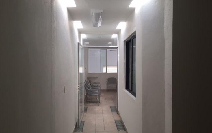 Foto de edificio en renta en aquiles serdan 2422, centro, mazatlán, sinaloa, 1708378 no 21