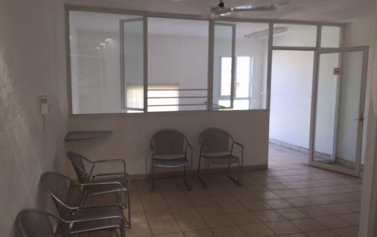 Foto de edificio en renta en aquiles serdan 2422, centro, mazatlán, sinaloa, 1708378 no 22