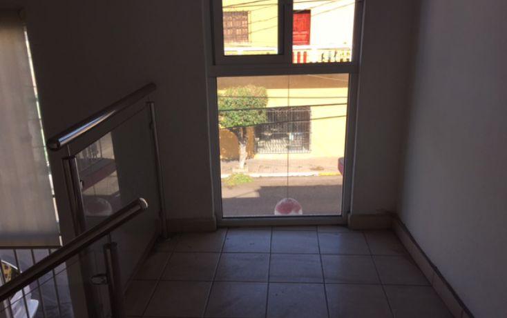 Foto de edificio en renta en aquiles serdan 2422, centro, mazatlán, sinaloa, 1708378 no 23