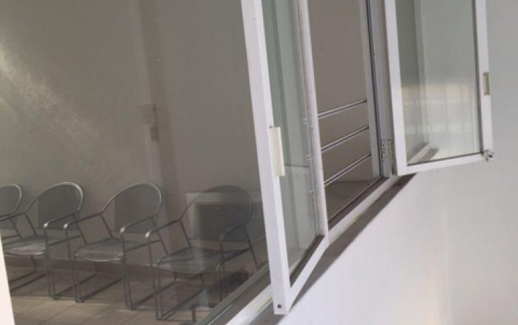 Foto de edificio en renta en aquiles serdan 2422, centro, mazatlán, sinaloa, 1708378 no 26