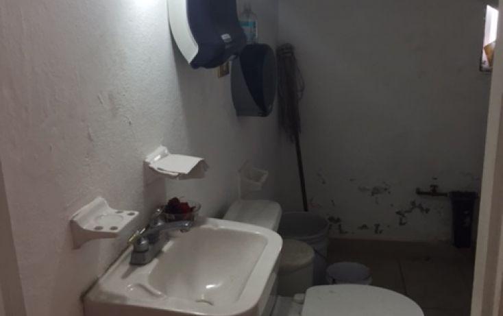 Foto de edificio en renta en aquiles serdan 2422, centro, mazatlán, sinaloa, 1708378 no 29