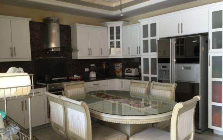 Foto de casa en venta en aquiles serdan 25, cerro del vigía, mazatlán, sinaloa, 1729022 no 03