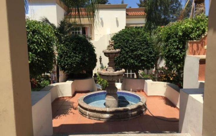 Foto de casa en venta en aquiles serdan 25, cerro del vigía, mazatlán, sinaloa, 1729022 no 14