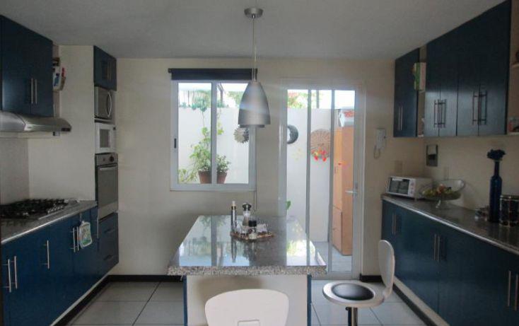 Foto de casa en venta en aquiles serdan 4, santiago momoxpan, san pedro cholula, puebla, 2046116 no 01
