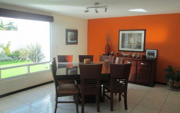 Foto de casa en venta en aquiles serdan 4, santiago momoxpan, san pedro cholula, puebla, 2046116 no 03