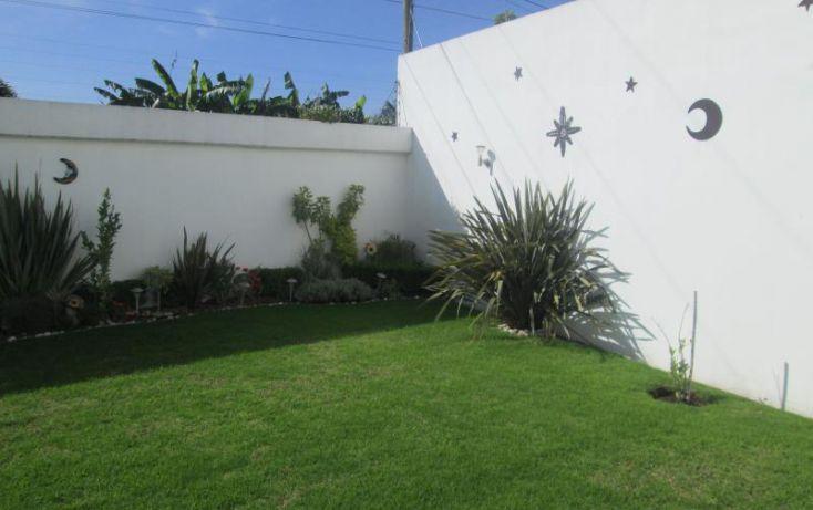 Foto de casa en venta en aquiles serdan 4, santiago momoxpan, san pedro cholula, puebla, 2046116 no 04