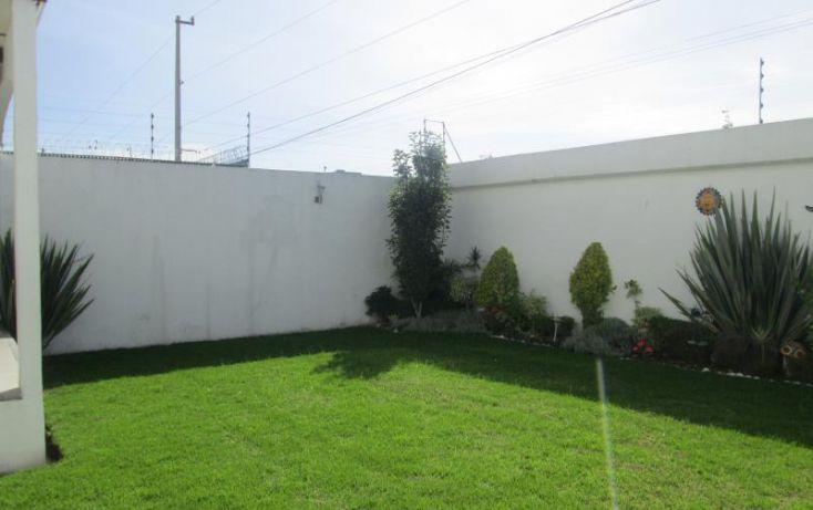 Foto de casa en venta en aquiles serdan 4, santiago momoxpan, san pedro cholula, puebla, 2046116 no 05