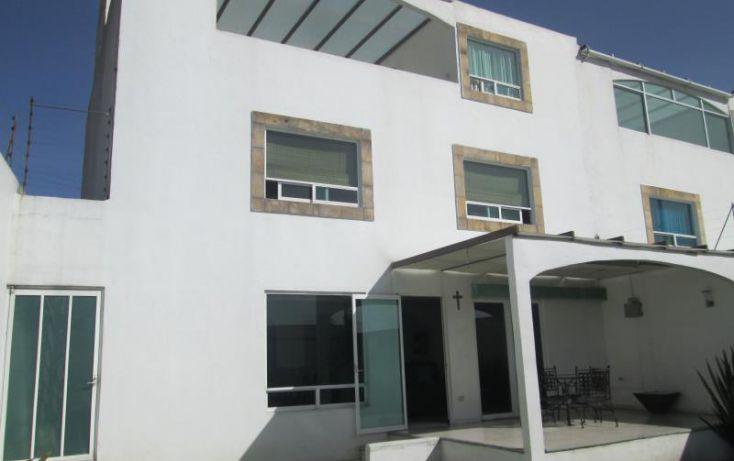 Foto de casa en venta en aquiles serdan 4, santiago momoxpan, san pedro cholula, puebla, 2046116 no 06
