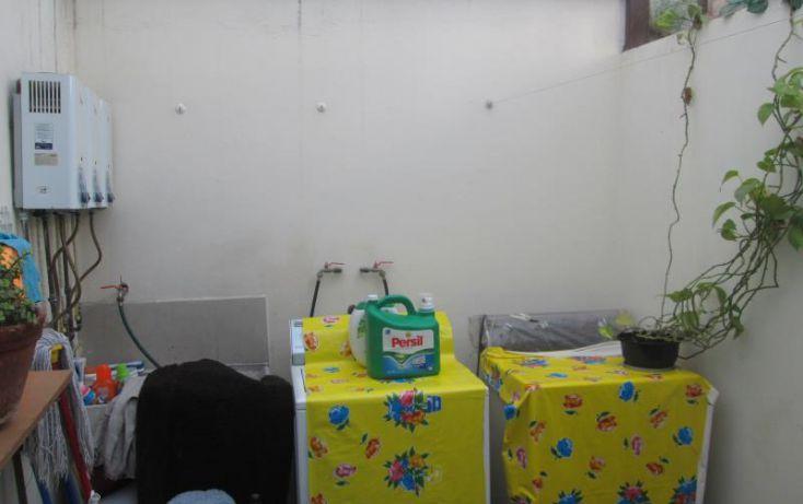 Foto de casa en venta en aquiles serdan 4, santiago momoxpan, san pedro cholula, puebla, 2046116 no 07