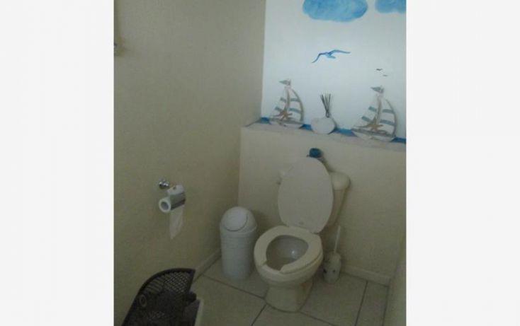 Foto de casa en venta en aquiles serdan 4, santiago momoxpan, san pedro cholula, puebla, 2046116 no 08