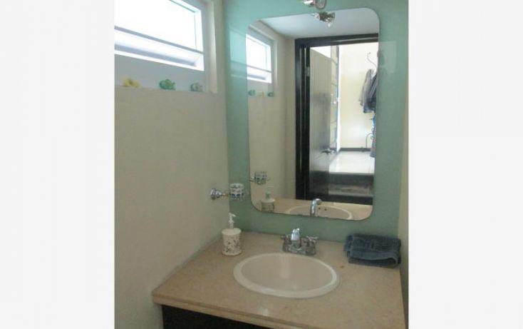Foto de casa en venta en aquiles serdan 4, santiago momoxpan, san pedro cholula, puebla, 2046116 no 09