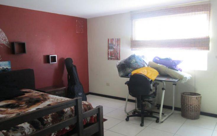 Foto de casa en venta en aquiles serdan 4, santiago momoxpan, san pedro cholula, puebla, 2046116 no 10