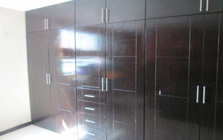 Foto de casa en venta en aquiles serdan 4, santiago momoxpan, san pedro cholula, puebla, 2046116 no 11