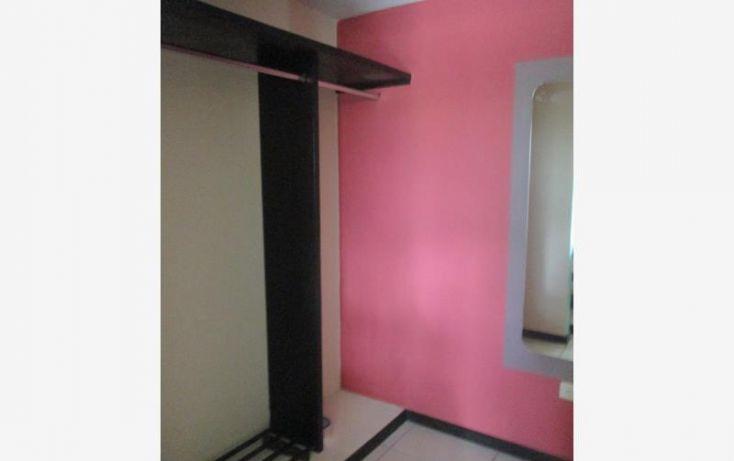Foto de casa en venta en aquiles serdan 4, santiago momoxpan, san pedro cholula, puebla, 2046116 no 13