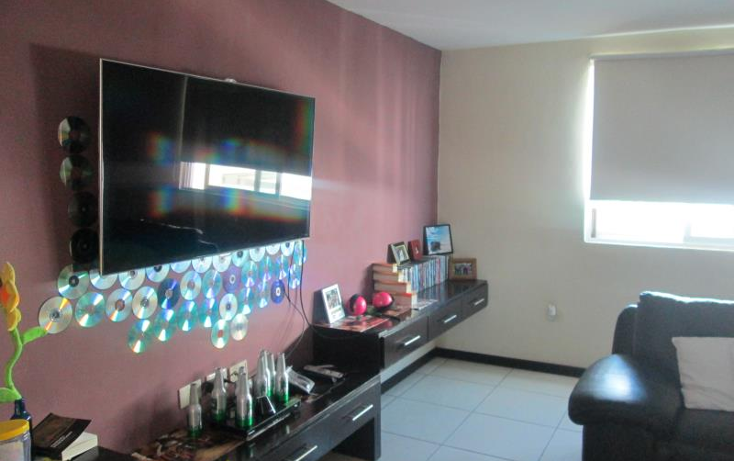 Foto de casa en venta en aquiles serdan 4, santiago momoxpan, san pedro cholula, puebla, 2046116 No. 15