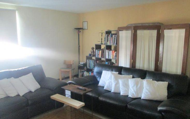 Foto de casa en venta en aquiles serdan 4, santiago momoxpan, san pedro cholula, puebla, 2046116 no 16
