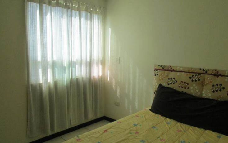 Foto de casa en venta en aquiles serdan 4, santiago momoxpan, san pedro cholula, puebla, 2046116 no 17
