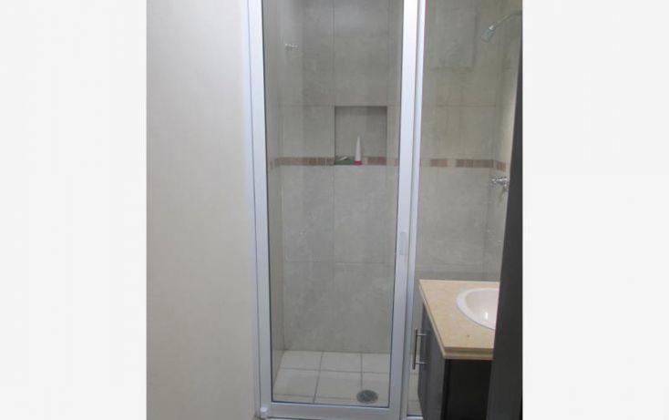 Foto de casa en venta en aquiles serdan 4, santiago momoxpan, san pedro cholula, puebla, 2046116 no 18