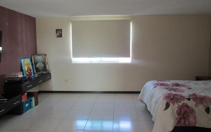 Foto de casa en venta en aquiles serdan 4, santiago momoxpan, san pedro cholula, puebla, 2046116 no 19