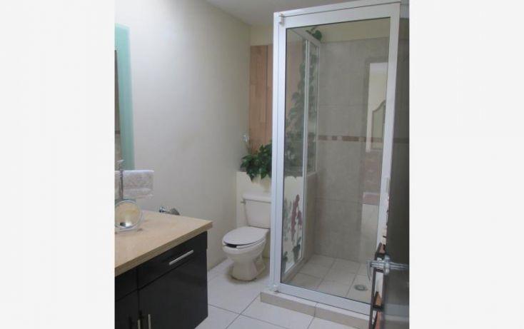 Foto de casa en venta en aquiles serdan 4, santiago momoxpan, san pedro cholula, puebla, 2046116 no 21