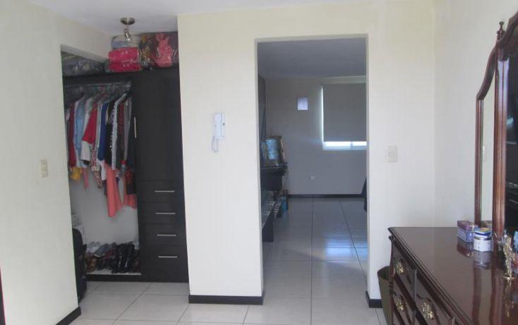 Foto de casa en venta en aquiles serdan 4, santiago momoxpan, san pedro cholula, puebla, 2046116 no 22