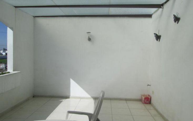 Foto de casa en venta en aquiles serdan 4, santiago momoxpan, san pedro cholula, puebla, 2046116 no 23