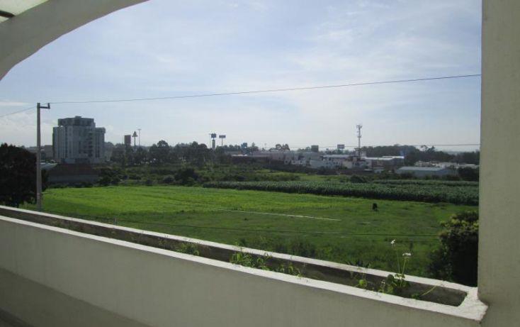 Foto de casa en venta en aquiles serdan 4, santiago momoxpan, san pedro cholula, puebla, 2046116 no 24