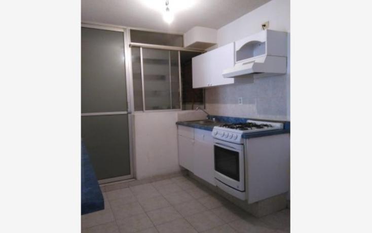 Foto de departamento en renta en aquiles serdan 430, nextengo, azcapotzalco, distrito federal, 0 No. 04