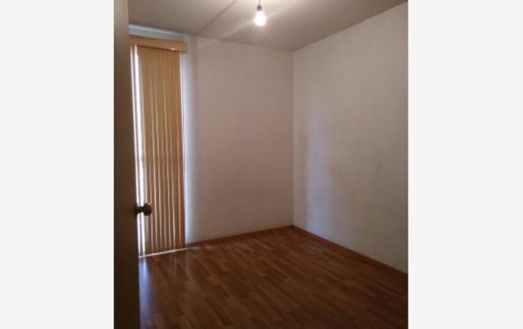 Foto de departamento en renta en aquiles serdan 430, nextengo, azcapotzalco, distrito federal, 0 No. 06