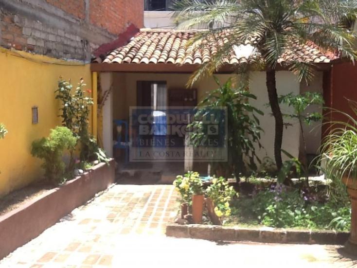 Foto de casa en venta en  480, emiliano zapata, puerto vallarta, jalisco, 740929 No. 05