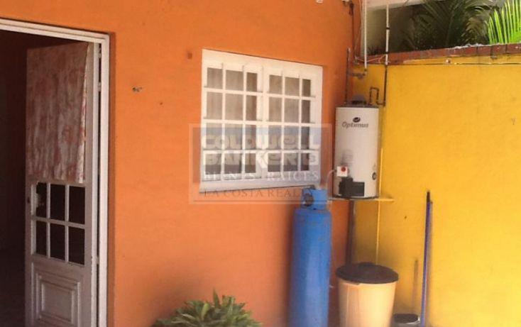 Foto de casa en venta en aquiles serdan 480, emiliano zapata, puerto vallarta, jalisco, 740929 no 06