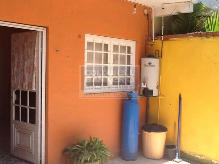 Foto de casa en venta en  480, emiliano zapata, puerto vallarta, jalisco, 740929 No. 06