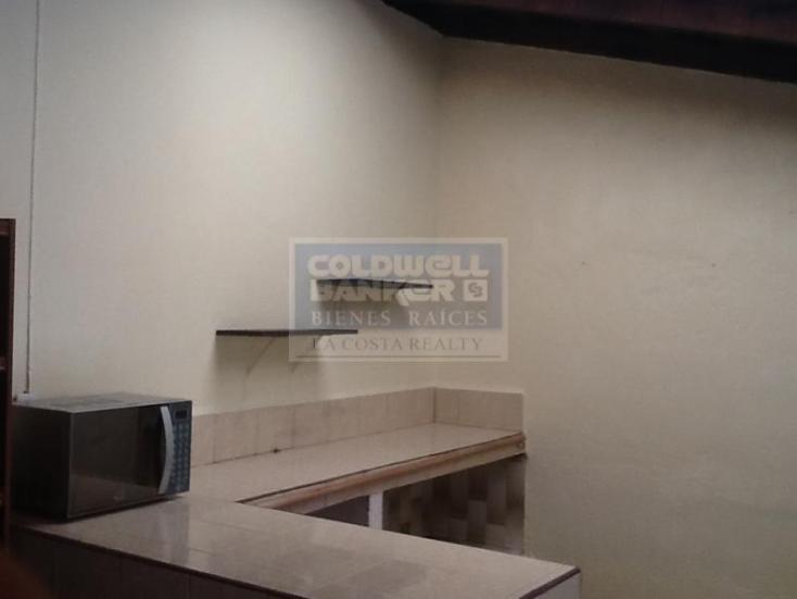 Foto de casa en venta en  480, emiliano zapata, puerto vallarta, jalisco, 740929 No. 07