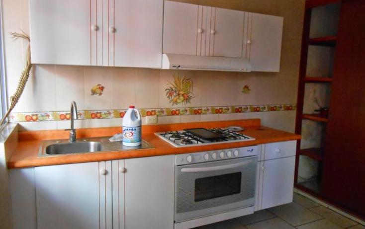 Foto de casa en venta en aquiles serdán 52, lomas del sur, puebla, puebla, 1431643 No. 02